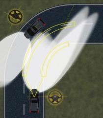 Ford-night-vision-headlights-detection_dezeen_468_1