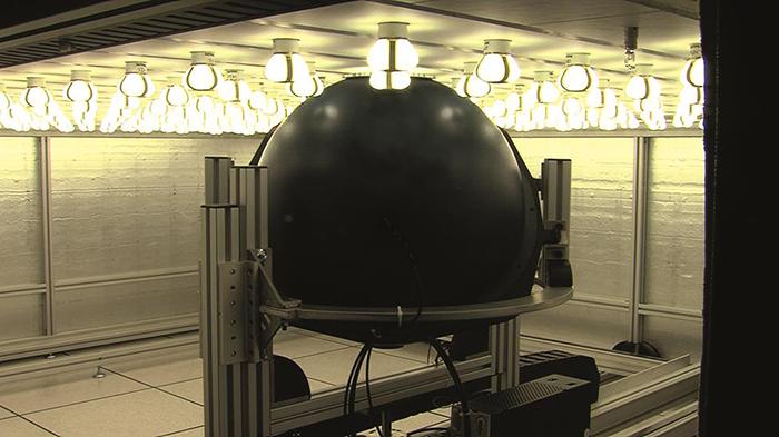 l-prize_sphere_rev2_large