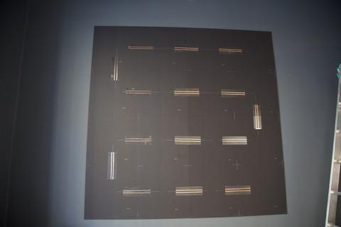 lighting wallpaper 0H0A9902_large