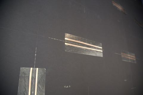 lighting wallpaper 0H0A9903_large