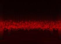 SWARM-by-Neon-Golden_dezeen_784_10
