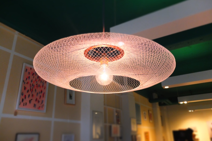 atelier_robotiq_fiberpatternlamp