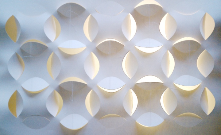 curved folding 4953398433_0e059c0eca_b