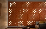 Philips Luminous Patterns - Sparkling Diamonds