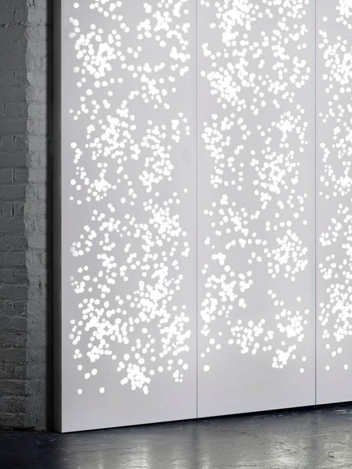 isomi light wall 2