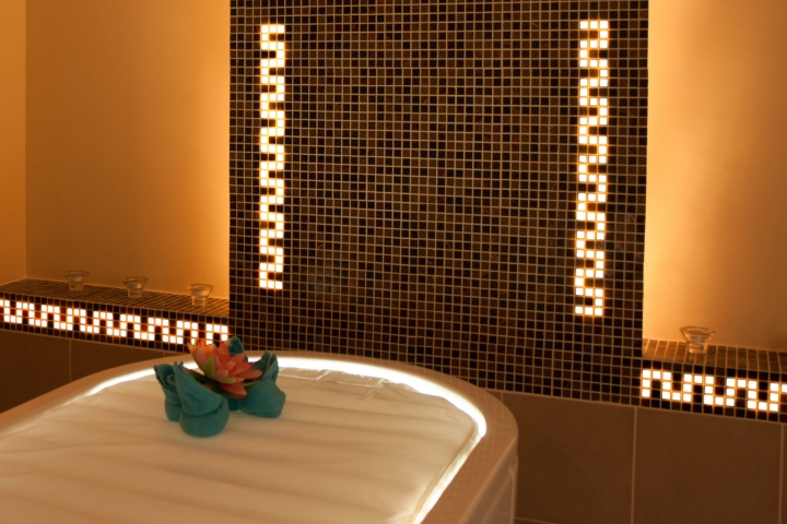 mosaiclights_dekor_spa