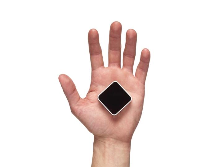 Density ___001_hand_lo_res