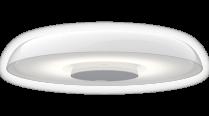 Sony_Multifunction_Light_concept_image.0
