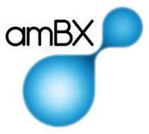 ambx logo