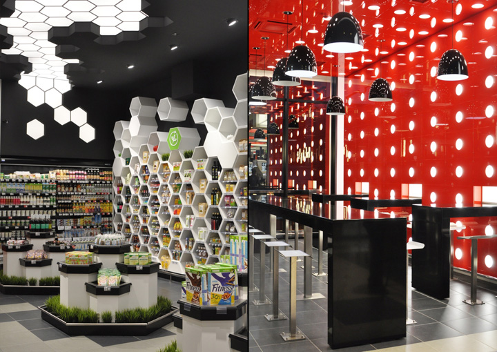 FANTASTIKO21-Supermarket-by-cityscape-architects-Sofia-Bulgaria-09