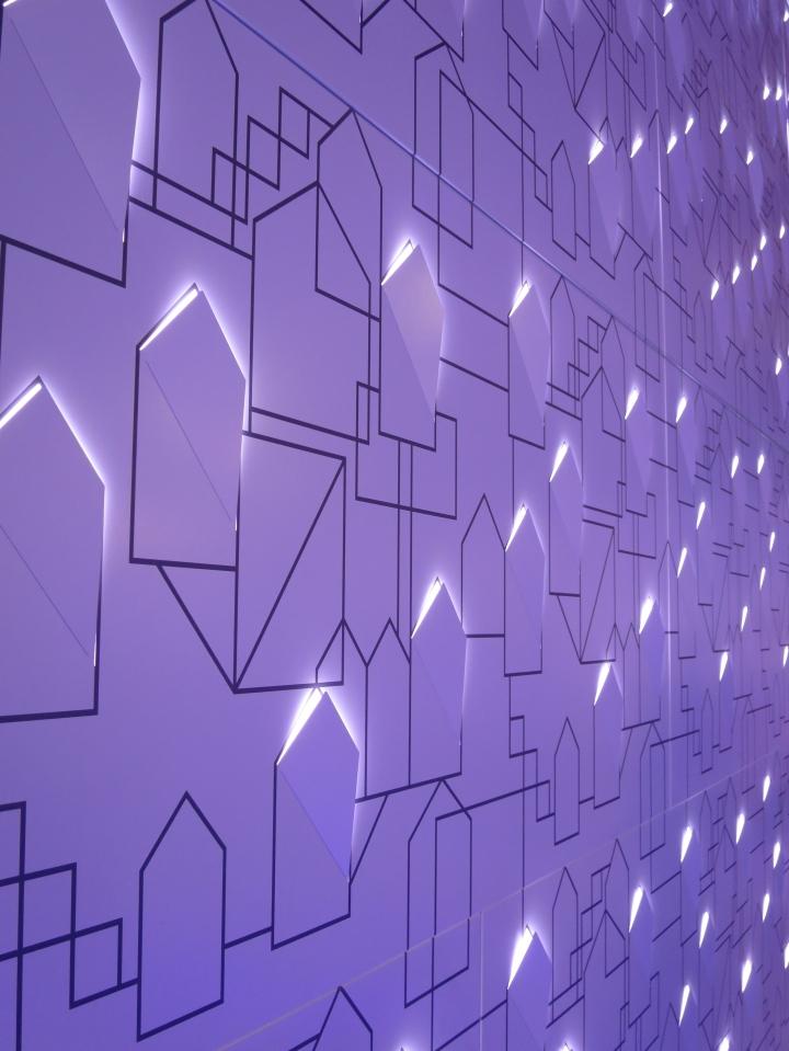 PhilipsLuminousPatterns_Light+Building2016_3