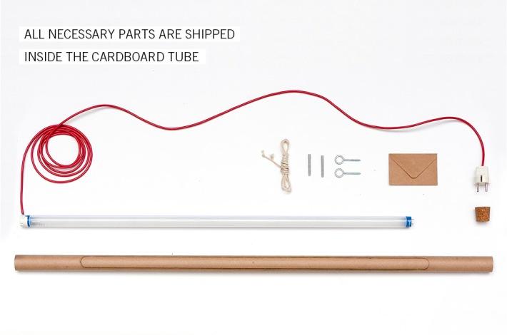 Waarmakers+R16+Lasercut+Cardboard+Text+Image-980x6503