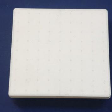 airelight square 1