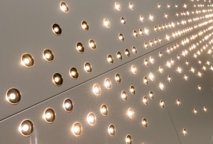 Philips Luminous Patterns - Round-Sparkle - 09