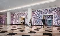 ESI-design-reactive-media-installation-washington-DC-terrell-place-designboom-03