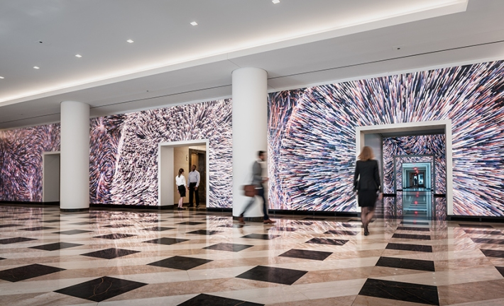 ESI-design-reactive-media-installation-washington-DC-terrell-place-designboom-03