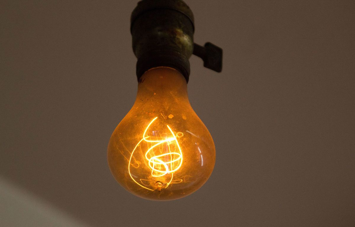 Led Light Bulbs And Planned Obsolescence