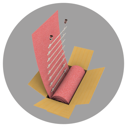tls-rapidinstallation