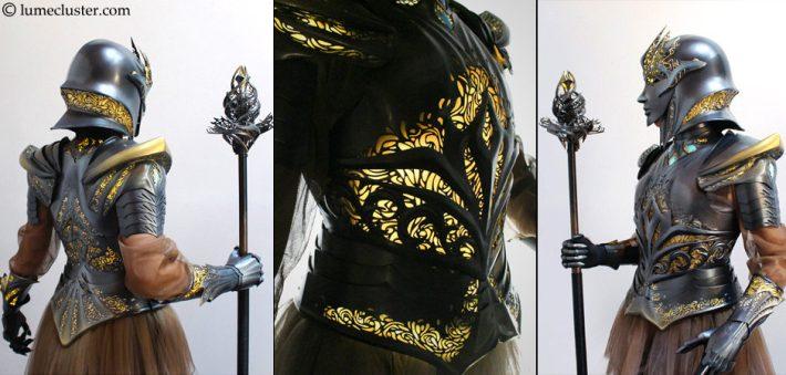 Sovereign_armor_header1-940x450