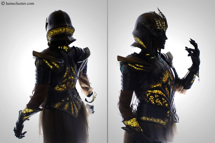 Sovereign_armor_LEDs3_41