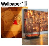 WallpaperMagazine_August2016_CoverAndLP_1000px_whitebkgrd