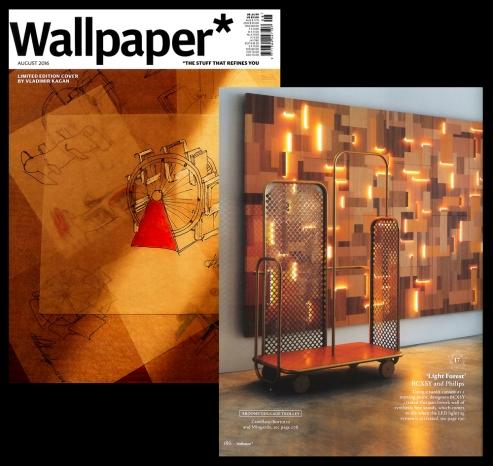 WallpaperMagazine_August2016_CoverAndLuminousPatterns_1000px