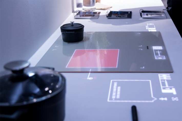 grundig-connected-home-ifa-designboom-13-818x546
