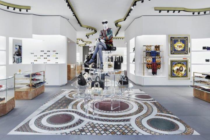 versace-store-berlin_interior_1