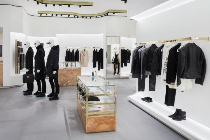 versace-store-berlin_interior_2
