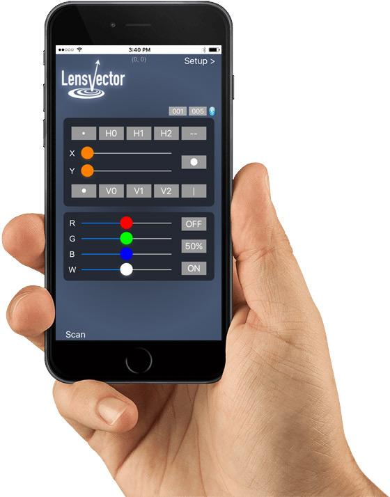 lens-vector-app_02