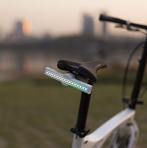 molt-bike