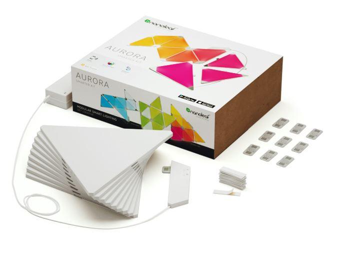 nanoleaf-aurora-kit