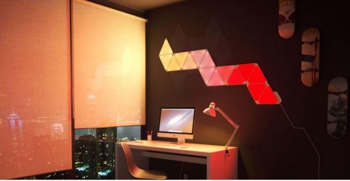 nanoleaf-aurora-wall