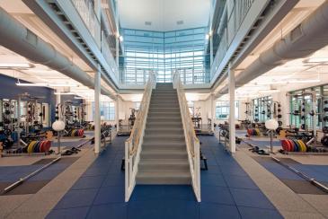swann-wellness-athletic-center-flickr-photo-sharing_1306702940889