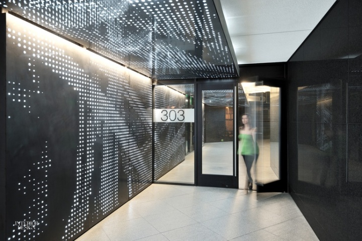 thumbs_tighe-connexionburbank-01b-lobby-steelpanel-large-jpg-770x0_q95