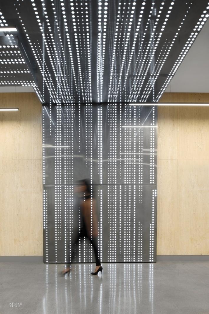 thumbs_tighe-connexionburbank-05-lobby-rain-panels-large-jpg-770x0_q95