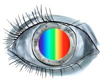 nautilus_spectrum-eye___2750_fc192b0c0d270dbf41870a63a8c76c2f