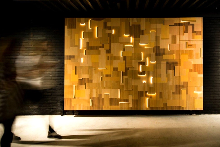 philiips_luminous_patterns_light_forrest_kazerne_cropped