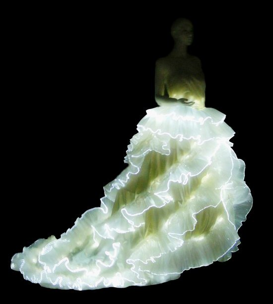 lumigram-luminous-dress-3