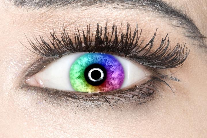 eye-347031_960_720
