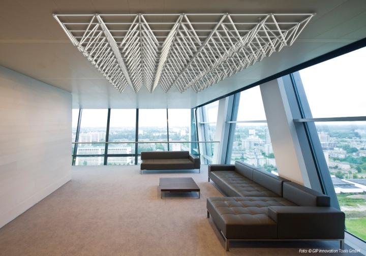 LIGEO_Interior_Loft