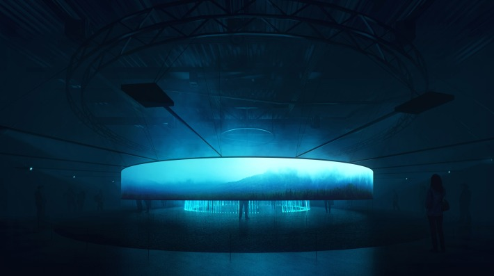uk-pavilion-astana-expo-by-asif-khan-brian-eno-architecture-design_dezeen_2364_col_0