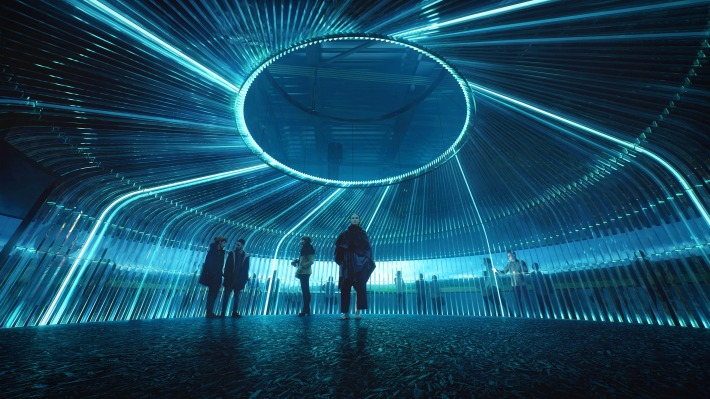 uk-pavilion-astana-expo-by-asif-khan-brian-eno-architecture-design_dezeen_hero