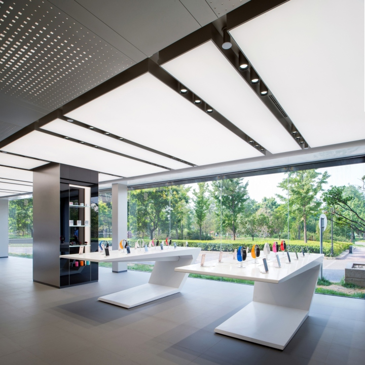 LeEco-Experience-Showroom-by-CallisonRTKL-Beijing-China-09
