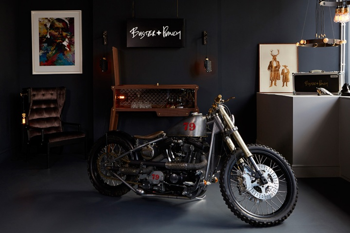 buster-punch-london-showroom