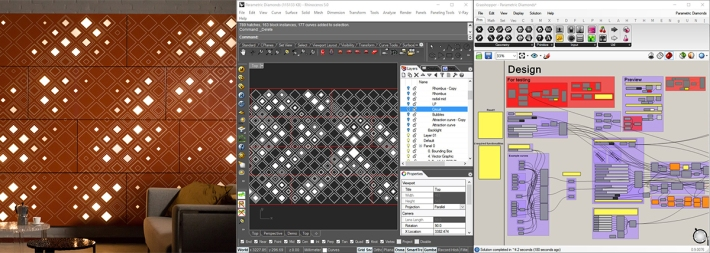 BKoerner Parametric Lighting_wProject