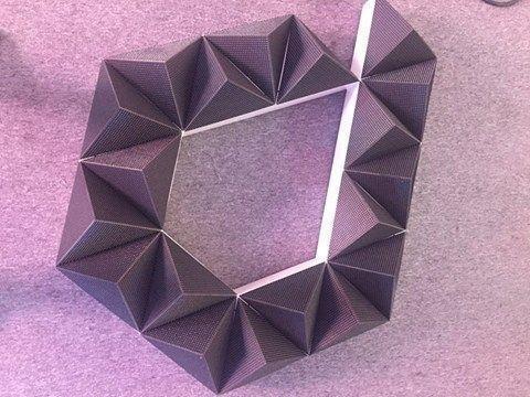 Meiyad Triangle 3