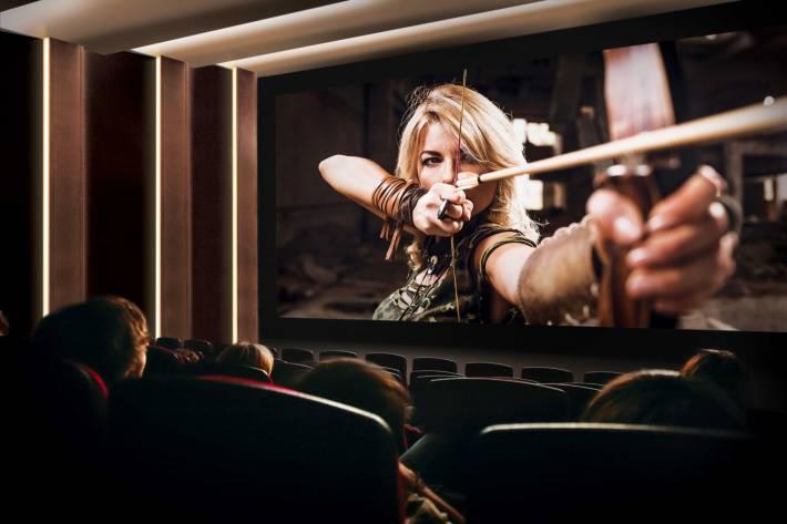 Samsung-Cinema-LED_Screen_KV