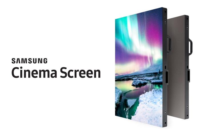 Samsung-Cinema-Screen_004_R-Perspective-2