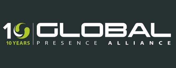 global presence alliance logo.JPG